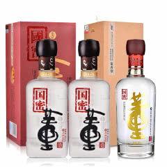 """4度董酒全部价格表图(为什么京东酒跟酒仙同)"""""""