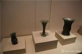 三星堆建馆20周年以宅兹中国开启青铜盛宴