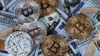 区块链加密货币技术为什么即便比特币挂了,区块链也能存活币乎搜牛币