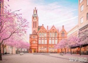 英国伯明翰大学(Birmingham)