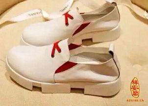 梦见鞋丢了找鞋