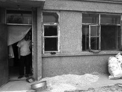 精神病人在京砍死外国人 曾多次行凶未获监管