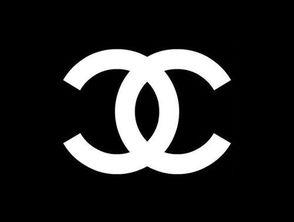 香奈儿的的品牌标志是什么