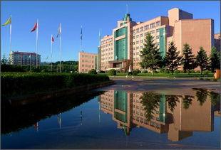佳木斯大学医学类专业有哪些 学校大全