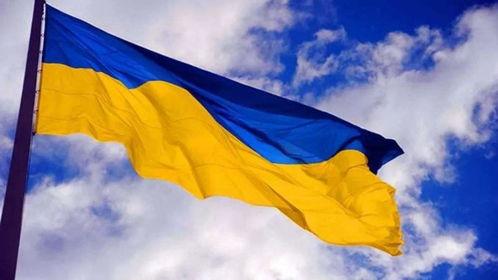 乌克兰切尔尼戈夫州拍卖一座列宁青铜纪念碑商业每日经济