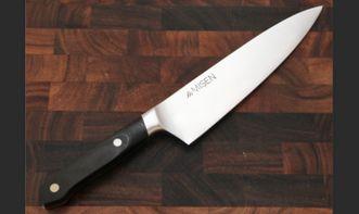 刀用英语怎么读
