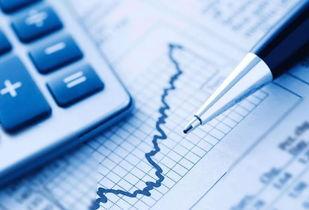 发表一些对于资金盘拆分盘的见解,  拆分盘危险在哪里