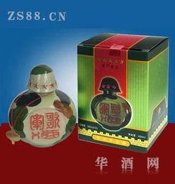 贵州茅台15年多少钱一瓶(15年贵州茅台酒酱香)
