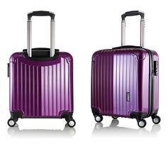 假一罚万osdy17寸拉杆箱包16寸旅行箱18行李箱登机箱万向轮男女