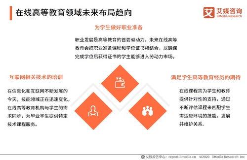 中国大学mooc案例分析