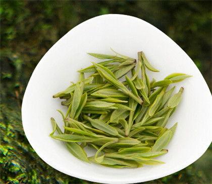 龙井茶可以冷冻吗