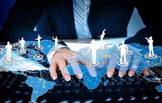 为什么金融科技能引起行业如此重视呢