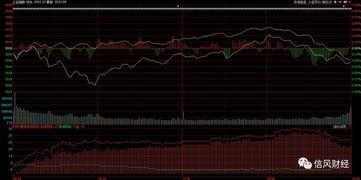 怎么看股票是收阳还收阴啊,连阳连阴有什么利弊吗?