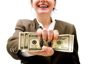 钱钱钱就爱工作赚钱的生肖