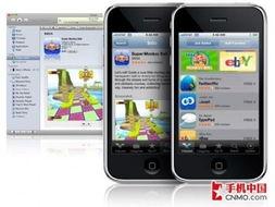 正式改版 苹果将对App Store重新设计