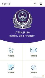 网上110报警平台官网,110在线客服(图2)