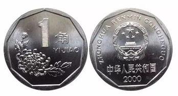简单的硬币魔术教程——硬币穿杯