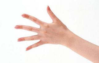 指甲盖凹凸不平是怎么回事 解析指甲盖凹凸不平的6大原因