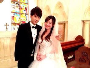 金莎恨嫁,李智楠发福,十八岁的天空那些演员现状如何