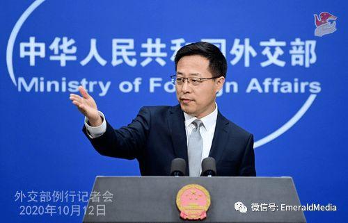 中国将促进疫苗在发展中国家的可及性和可负担性