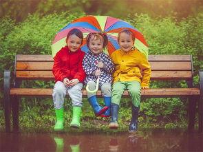 下大雨该做好哪些防护措施?