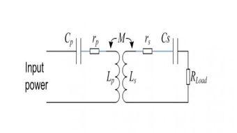 无线充电器技术和解决方案