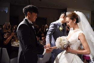婚礼新郎唱的歌大全 婚礼上什么歌能带动气氛