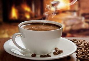 咖啡店起名,咖啡店名大全