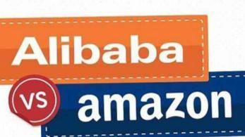 阿里巴巴和淘宝的区别(阿里巴巴注册开店要多少钱)