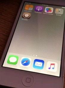 越狱更难了 iOS 10封杀了一个大漏洞