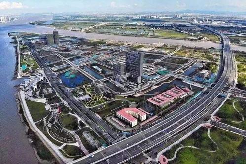 东莞的大学有哪些 专升本