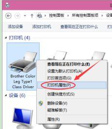 局域网打印机共享怎么设置(如何设置局域网打印机)