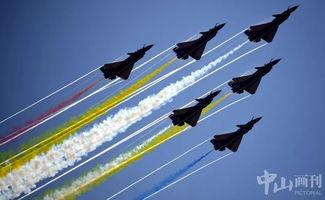 中国空军有哪些一流大学 专升本
