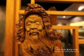 2012江苏行 溧阳三部曲之南山竹海 上