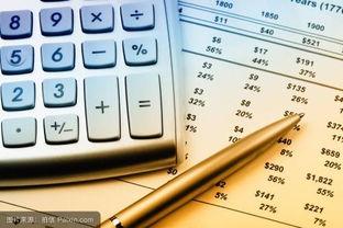 经济学金融与投资是什么