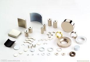 磁钢生产商,磁钢生产商相关信息 钕铁硼强磁,强力磁铁,钕铁硼,广发磁材