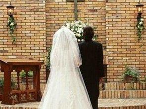 看八字,查婚姻(算命婚姻)