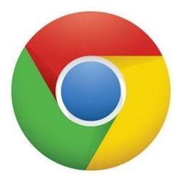 谷歌搜索引擎运算技术