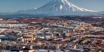 大学生日本自由行签证要求