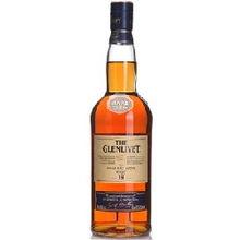 波摩威士忌(p著名的艾雷岛7大)