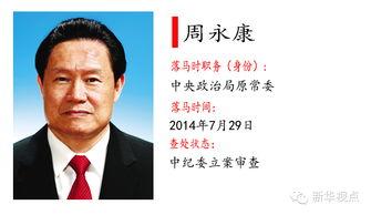全国政协副主席苏荣