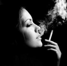 抽烟方法(抽烟的正确方法)