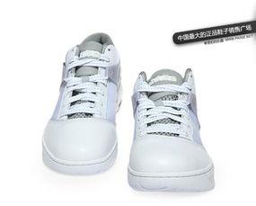 中国最贵鞋品牌有哪些