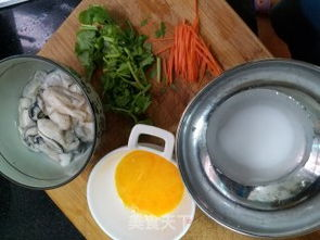 海蛎子水煮多久才熟(怎么煮海蛎子)