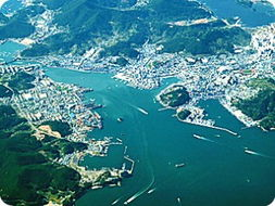 韩国有多少人口和面积(韩国人口多少)