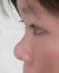 面相算命:你拥有富贵鼻么(什么时辰出生的女性五官长得非常漂亮)