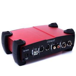 直播唱歌需要什么设备(普通人开直播能赚钱吗)