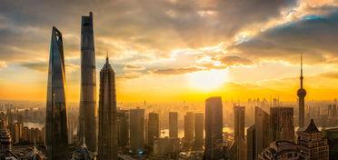 新公司代理记账费用「上海辉湃企业管理供应」