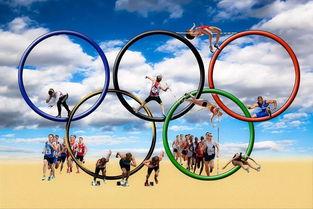 2020东京奥运会要因新冠状病毒取消奥委会有这个可能