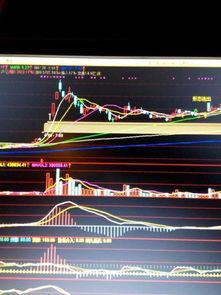 股票分红和送股是什么意思?比如